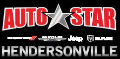 dodge dealership hendersonville nc Hendersonville Chrysler, Dodge, Jeep, Ram, Wagoneer Dealer in